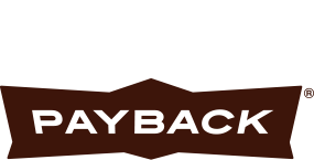 Payback Nutrition