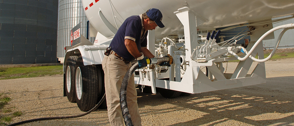 Energy Equipment, guy, petroleum, propane, equipment, businesses, gas stations, truck, 1000x430