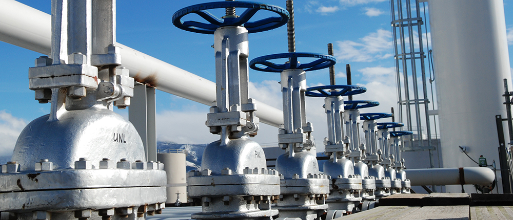 energy, refining, energy refining, blue, refined fuels, pipelines, refined products, 1000x430